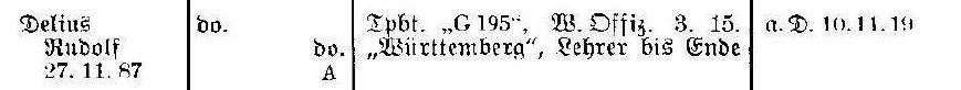 1861499742_Kpt_Lt.RudolfDelius.jpg.0fcc336ad9ea664b47d907d3e39c17c2.jpg