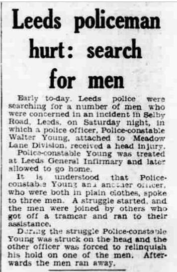Leeds Police.jpg