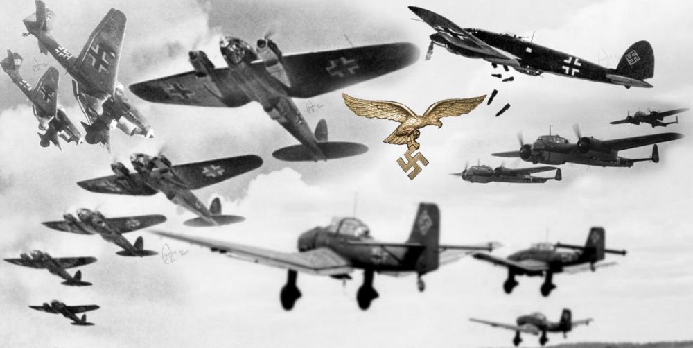 Luftwaffe .jpg