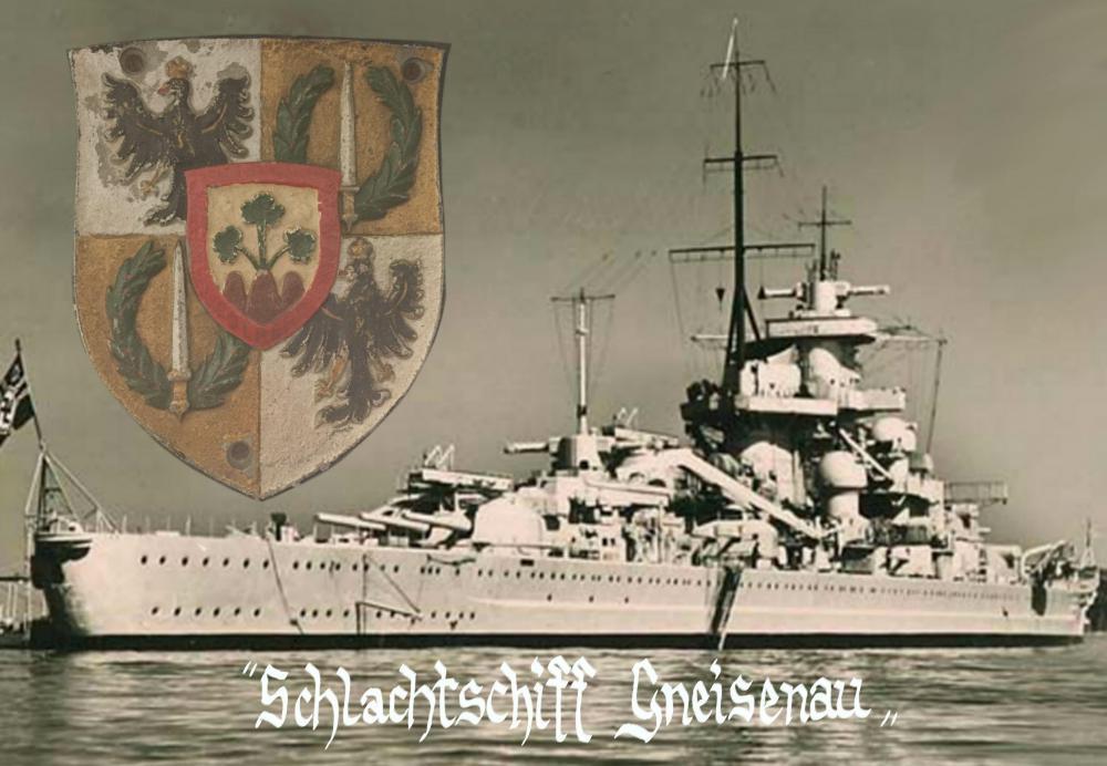 Schlachtschiff Gneisenau photomerge JustinG.jpg