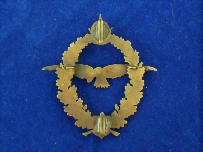 Austro Hungarian Pilot Badge  rev  3.JPG