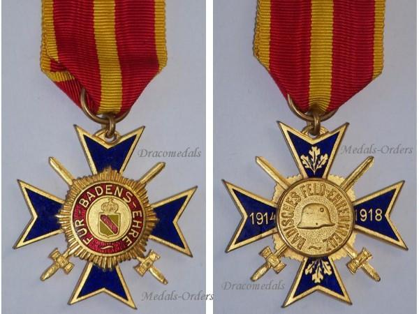 Germany_WW1_Baden_Veterans_Association_Cross.jpg.08a7bc7ea9497df1c5b43309b8a1763f.jpg