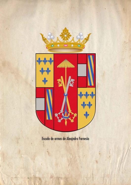 escudos-alejandro-farnesiol.thumb.jpg.a18f356d54d3996fdf212517db06a14e.jpg