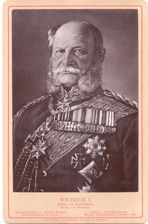 Kaiser_Wilhelm_I_(Großaufnahme).jpg