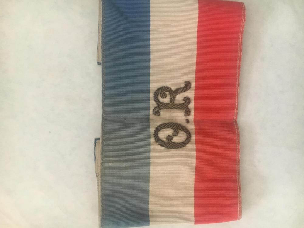 90EDFF1B-DA80-4D10-8473-F75157E21EF7.jpeg