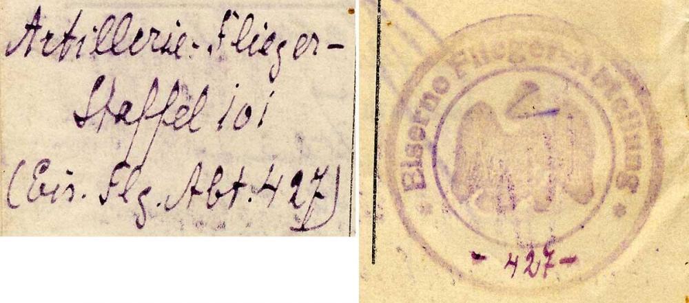 stampscompSM.thumb.jpg.07541640d3ca886b836269d021a10b63.jpg