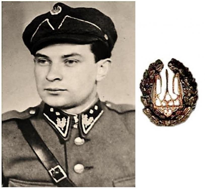 Віктор Вакула - Андрій.jpg