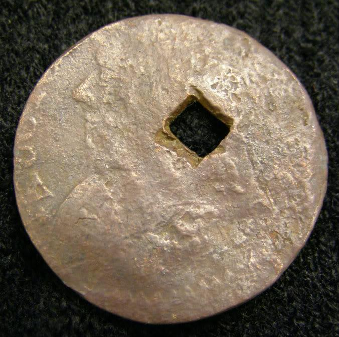 Witch coin 001.jpg