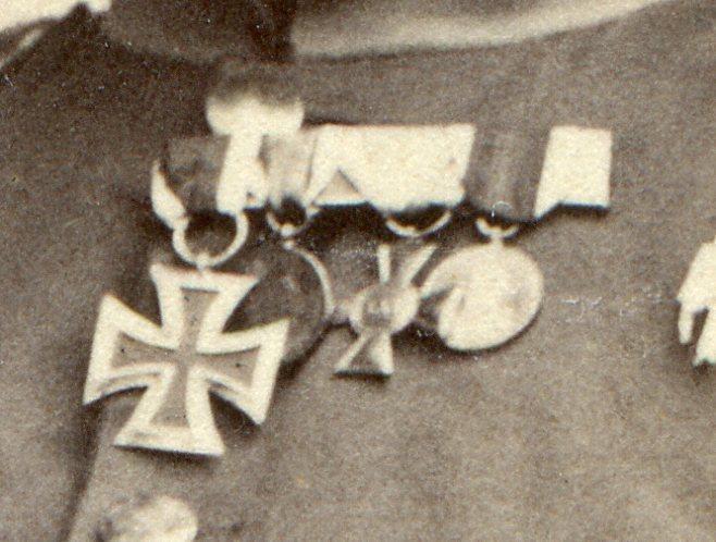 Major mit EK2 1813 detail.jpg