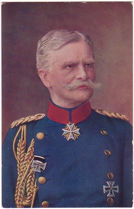 Generalfeldmarschall_August_von_Mackensen__color_2_.jpg