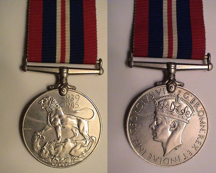1939_45_War_Medal_Obverse.JPG