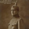 Wilhelm Ernst