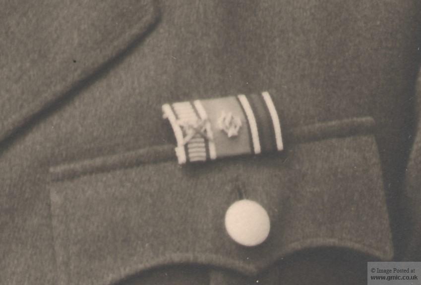 Civilians In Uniform 02