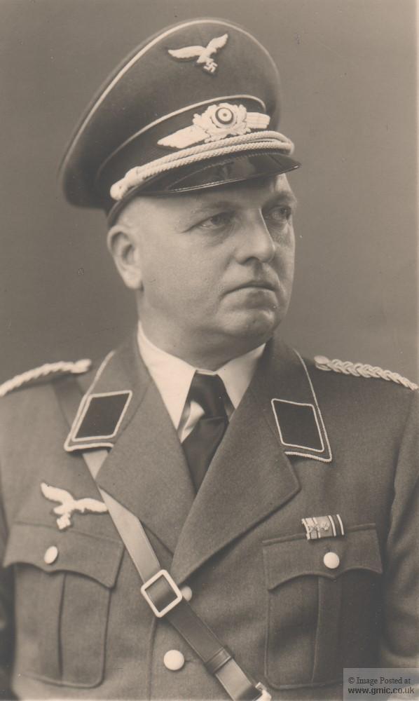 Civilians In Uniform 01