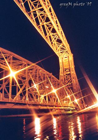 liftbridgeGmic