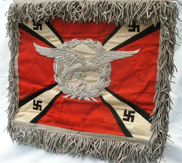 Flack Schellenbaum banner