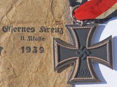 WW2 EKII