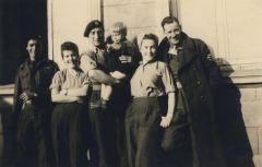 Soltau September 1946