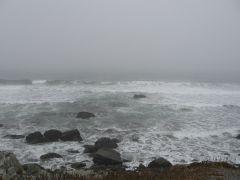 Oregon Coast-USA