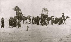 Kazakhstan 1910