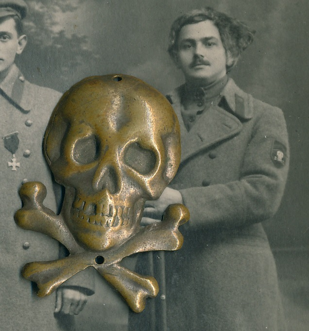 Czech legion