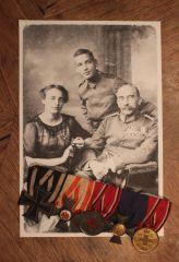 The pride of a Jewish German (2)