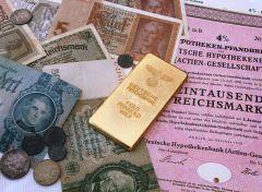 Geld 004