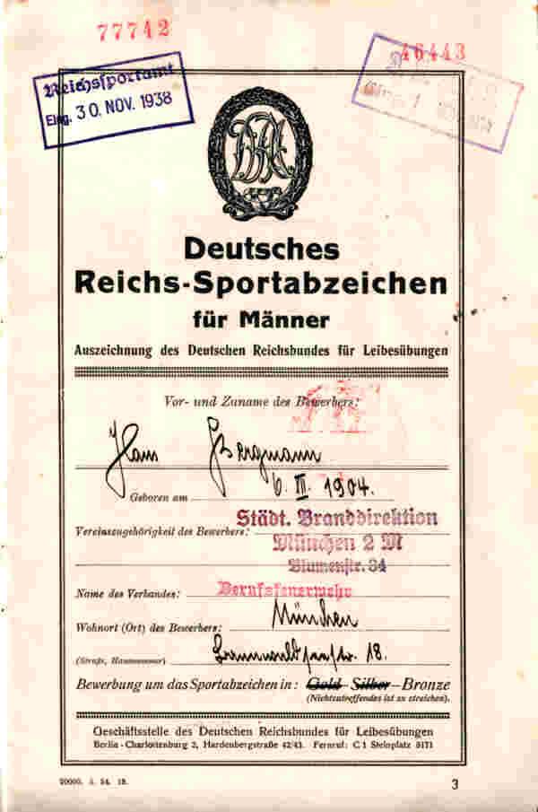 DRA_award_sheet_TITLE_changed_DESIGN_same_dated_May_1934_printing_speedytop_GMIC.jpg