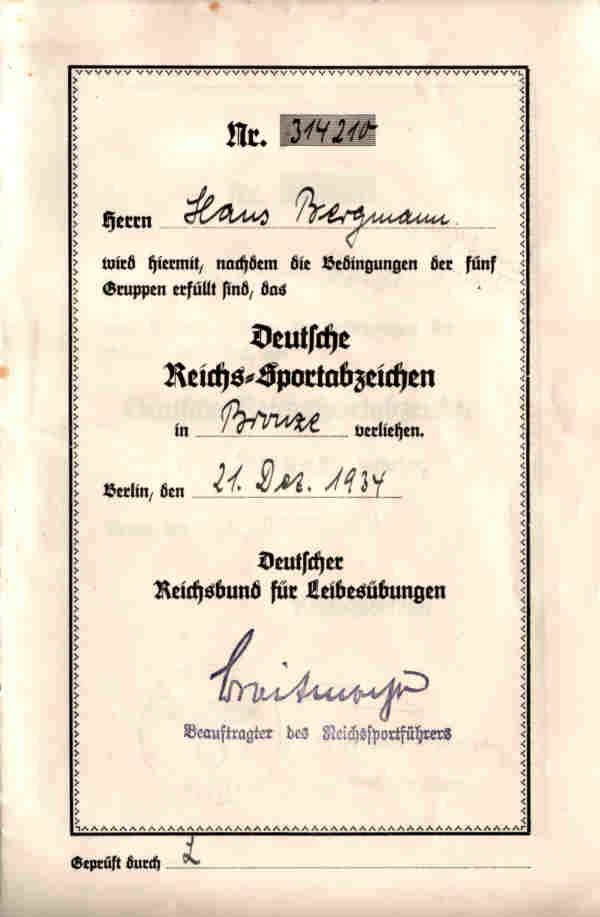 DRA_1934_03.jpg