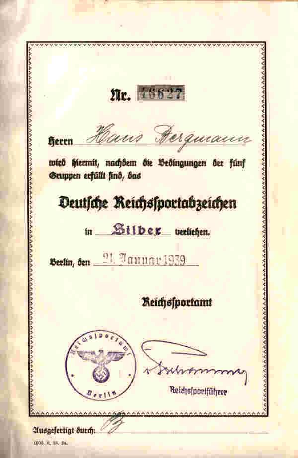 DRA_1939_02.jpg