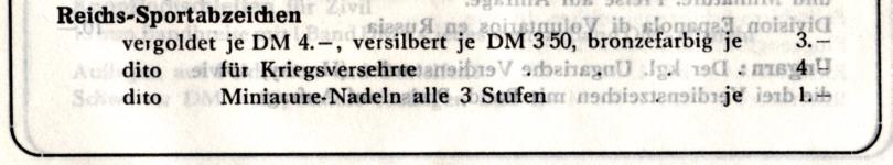 Sedlatzek_Sportabzeichen.jpg