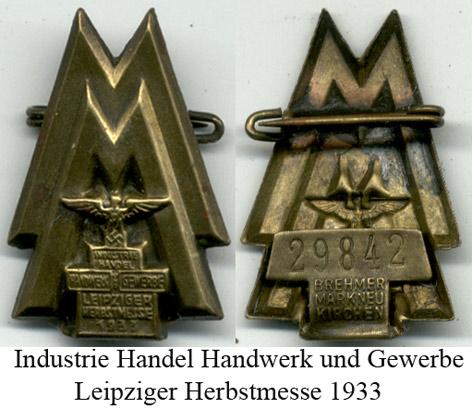 Leipzig_Herbstmesse_1933.jpg