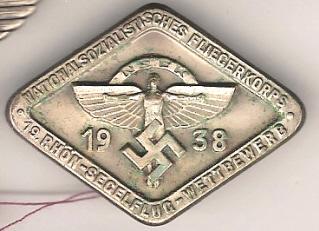 WETTBEWERB_1938_19.Rhon_Segelflug_National_Sozialistisches_Fliegerkorps.jpg