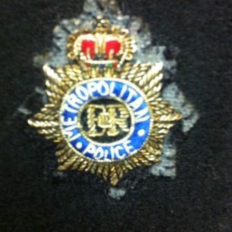 Met mess jacket badge.JPG