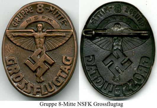 NSFK_Grossflugtag_Gruppe_8.jpg