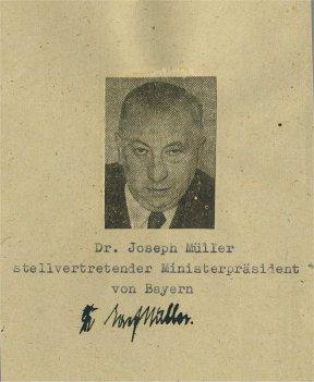 mueller_2.jpg