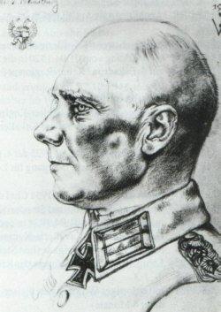 Boineburg_Lengsfeld_Hans_Reichsfreiherr_von.jpeg