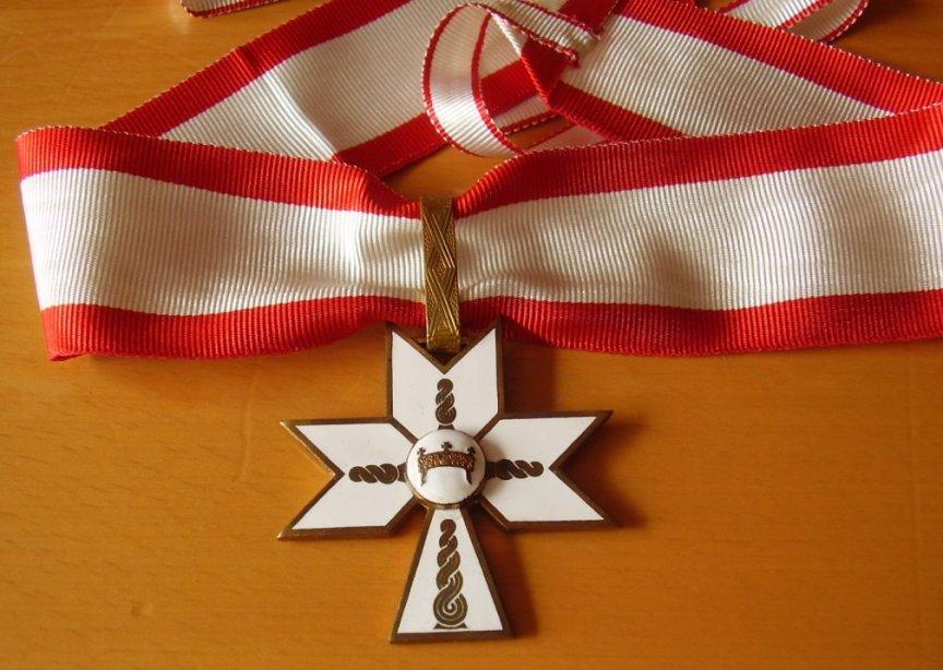 Kroatien - Zvonimir 1. Klasse zivil     .jpg