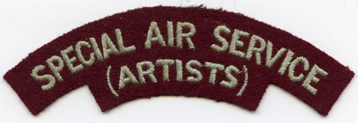 SAS-Artists-shoulder-title.jpg