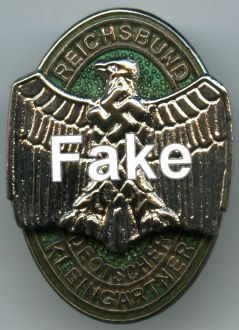 Kleing_rtner_F_R_fake_ob.jpg