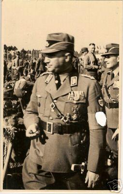Faatz___RAD_Chef_von_Hessen_Wilhelm___N_rnberg_1936.JPG