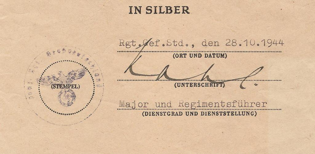 KA signed by Major Kahl 001.jpg
