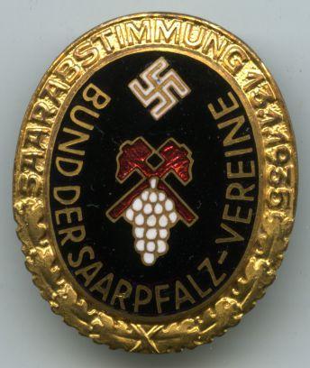 Saarpfalzvereine_in_gold_ob.jpg