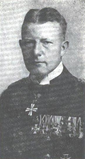 kiep louis leisler.jpg