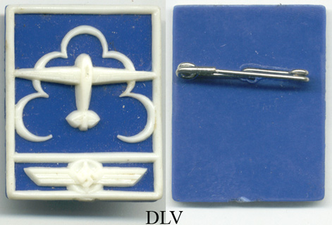 DLV_blue_plastic.jpg