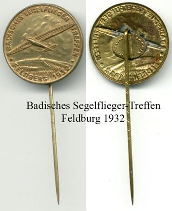 Feldburg_1932.jpg