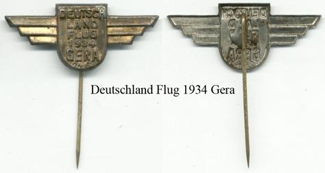 Gera_1934_Flug.jpg