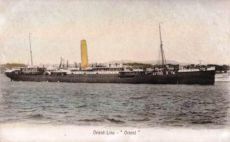SS Orient.jpg