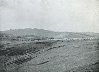 Deadwood,_Boer_POW_Camp,_Jackson_1903.jpg