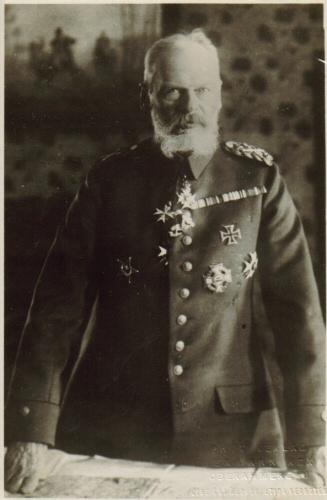 Ludwig III of Bavaria.jpg